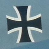 Panzerjägerbataillon 5