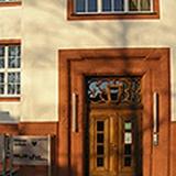 Volkshochschule Wetzlar