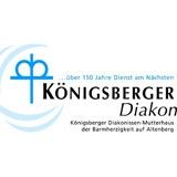 Königsberger Diakonie