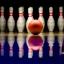 Bowlingcenter Wetzlar