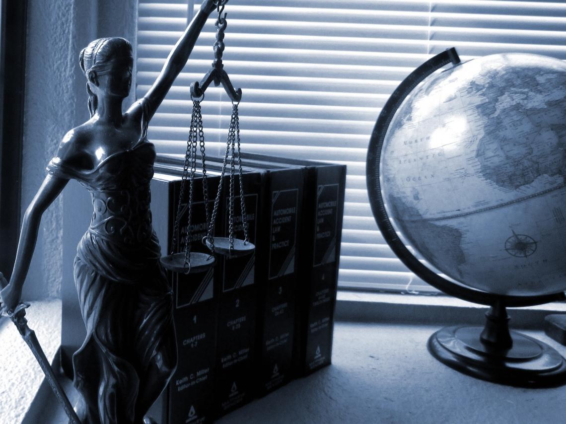 Rechtsanwaltskanzleien