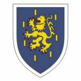 Panzergrenadierbrigade 13