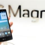 MAGNA Electronics Solutions GmbH