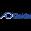 AD Elektronik GmbH