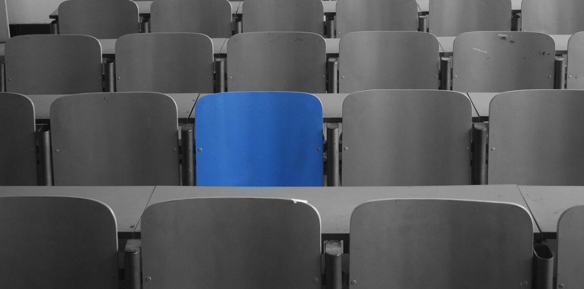 Audience Design
