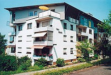 Haus Renata