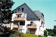 Haus Dohna